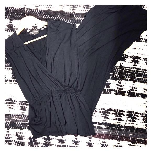 Newport News Dresses Maxi Dress Poshmark